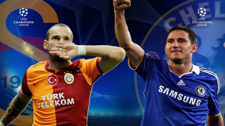 pronostico-galatasaray-chelsea-champions-league