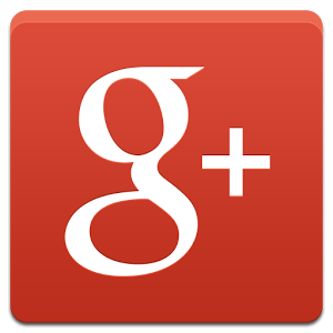 Cara Membuat Google+ Badge di Blogspot
