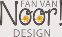 Fan van Noor!
