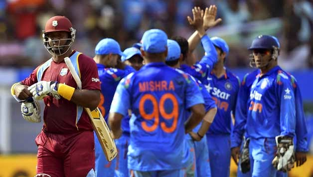 india vs wi called off