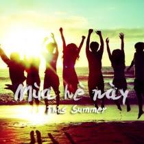 Mùa Hè Này - This Summer