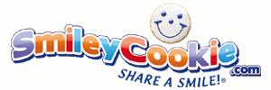 Smileycookie_Drip_marketing