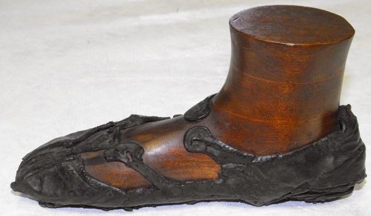 Bailarinas de señora abiertamente nuevo 36 37 sandalias cuña tacón de cuña agujero zapatos de verano