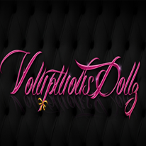 ::Voluptuous Dollz::
