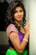 Geethanjali hot pics at Oka Roju Em Jarigindi-thumbnail-21