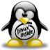 How To Install Linux Kernel 3.2.9 In Ubuntu 11.10/12.04