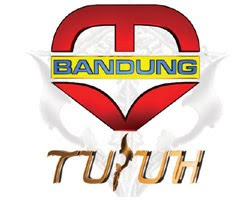 7 tahun BANDUNG TV