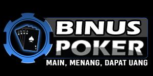 Agen Poker Online Terbaik