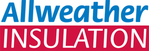 Allweather Insulation