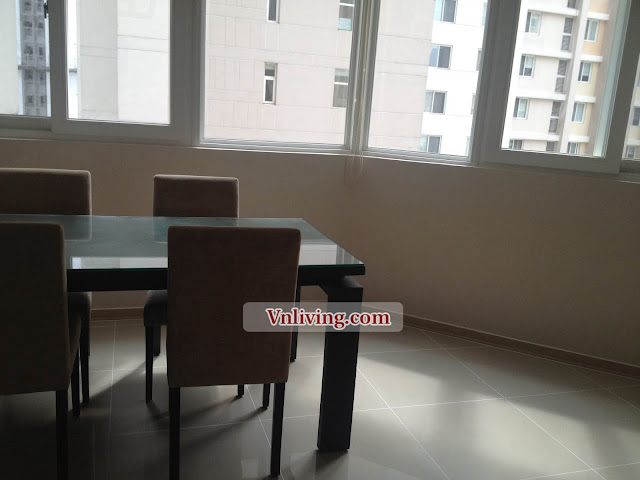 Imperia apartment for lease 2 bedrooms 95 sqm fully furniture in District 2