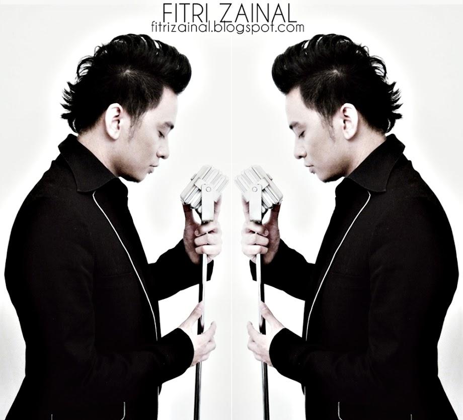 Fitri Zainal