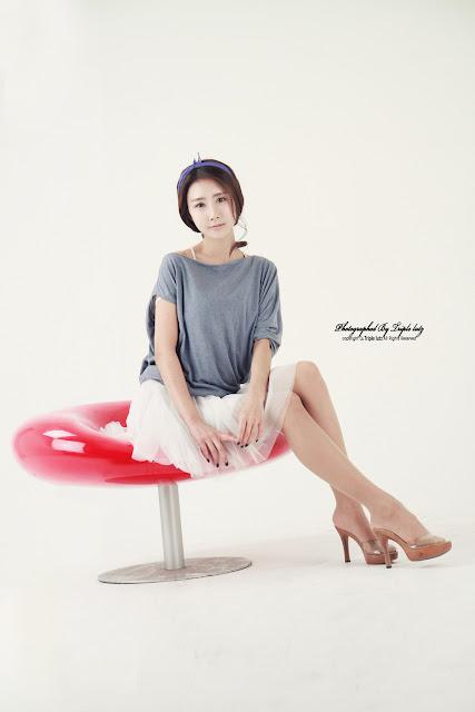 3 Good Girl Park Hyun Sun-very cute asian girl-girlcute4u.blogspot.com