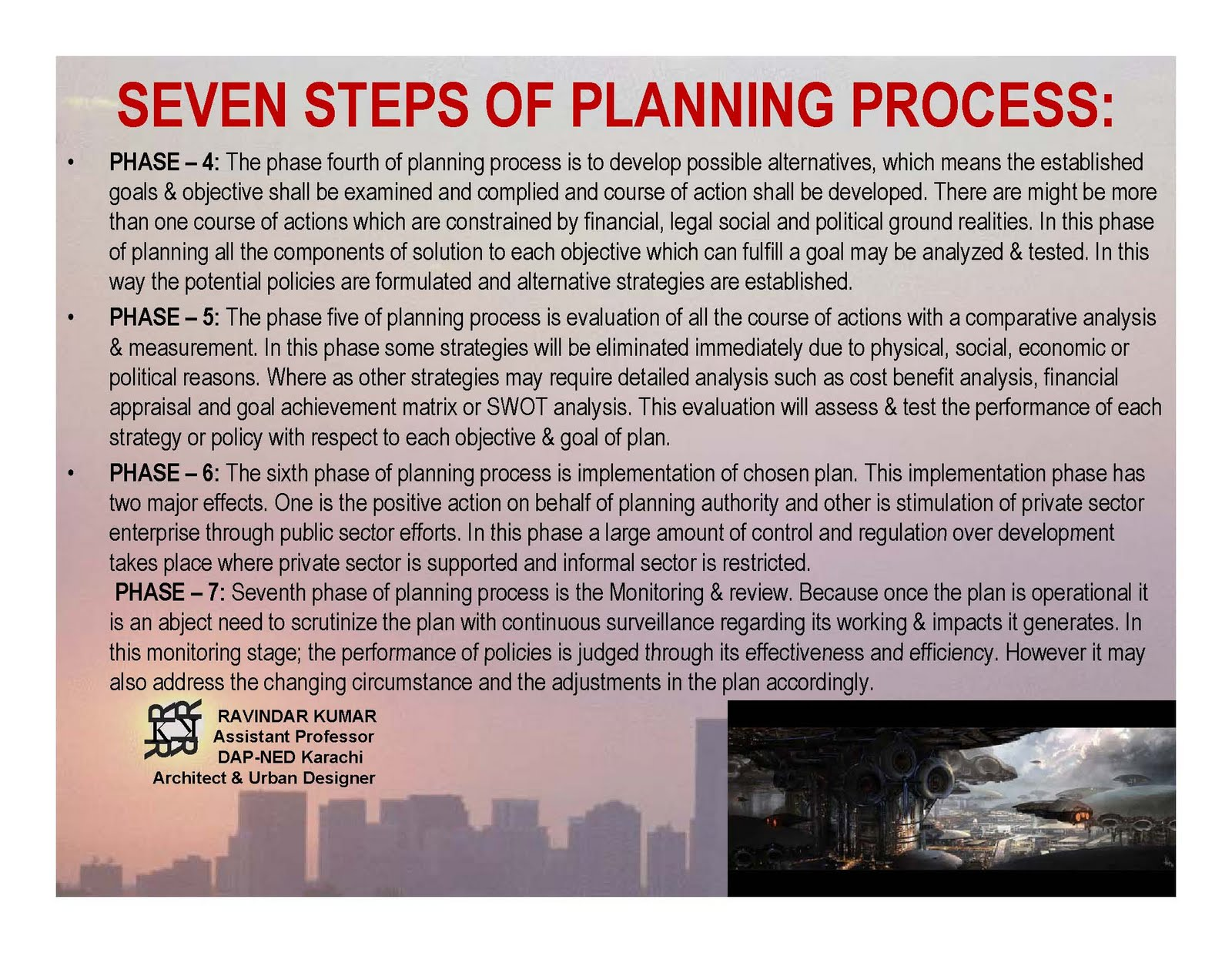 planning and management in urban areas The degree in urban management and planning (pgu) it provides the ability to deepen the theories and techniques of spatial planning and strategic planning for sustainable local and regional development and can learn more about the current state and regional legislation on land use planning, urban planning, land management and urban discipline.