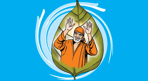A Couple of Sai Baba Experiences - Part 650