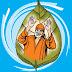 A Couple of Sai Baba Experiences - Part 650