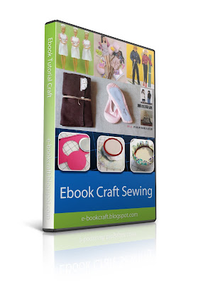 ebook craft sewing