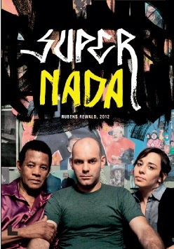 Download – Super Nada – DVDRip AVI + RMVB Nacional