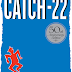 Catch-22 by Joseph Heller Book Review