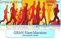 Gran Slam Maraton