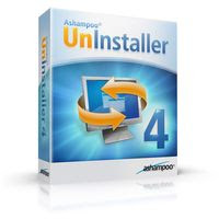 Ashampoo UnInstaller 4.1.5 + Keygen 1