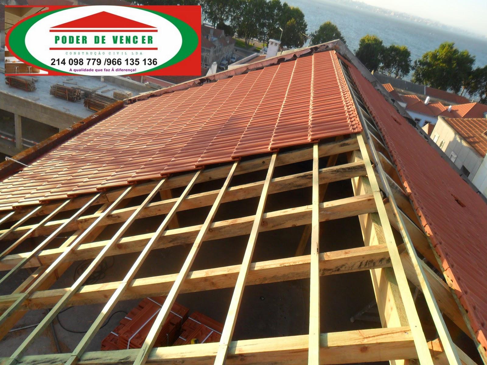 Toldos & Telhados coberturas & telhados: TELHADOS #B1211A 1600x1200