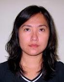Ong Mei Ping Member