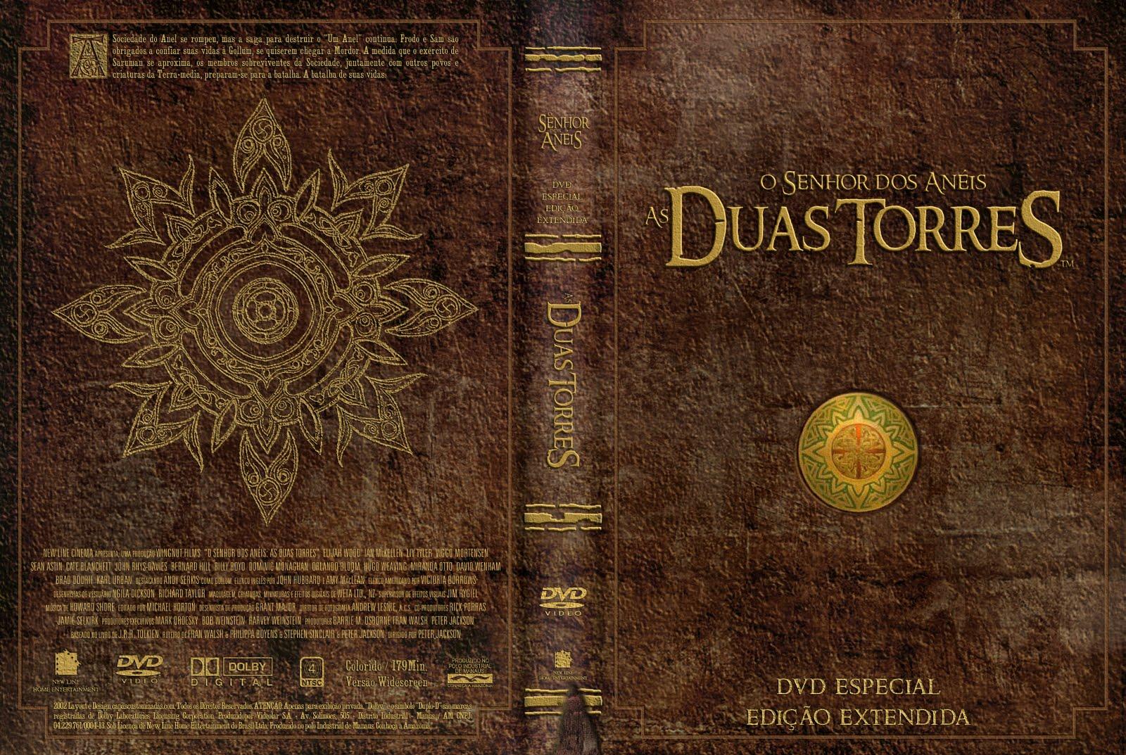 http://2.bp.blogspot.com/-XSfK5rN9jhs/TrhA4-_u2NI/AAAAAAAAAz4/qWg2XXNSOVc/s1600/O+Senhor+Dos+An%25C3%25A9is+Trilogia+%2528Vers%25C3%25A3o+Extendida%2529+-+As+Duas+Torres.jpg