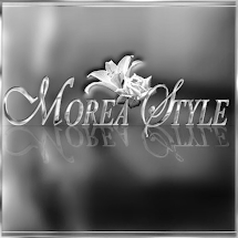 MOREA STYLE Market