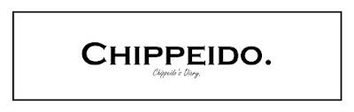Chippeido