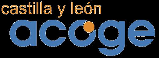 Castilla y León Acoge