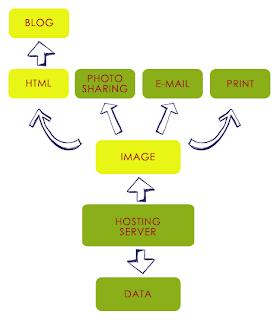 studio kenaria tutorial grafik