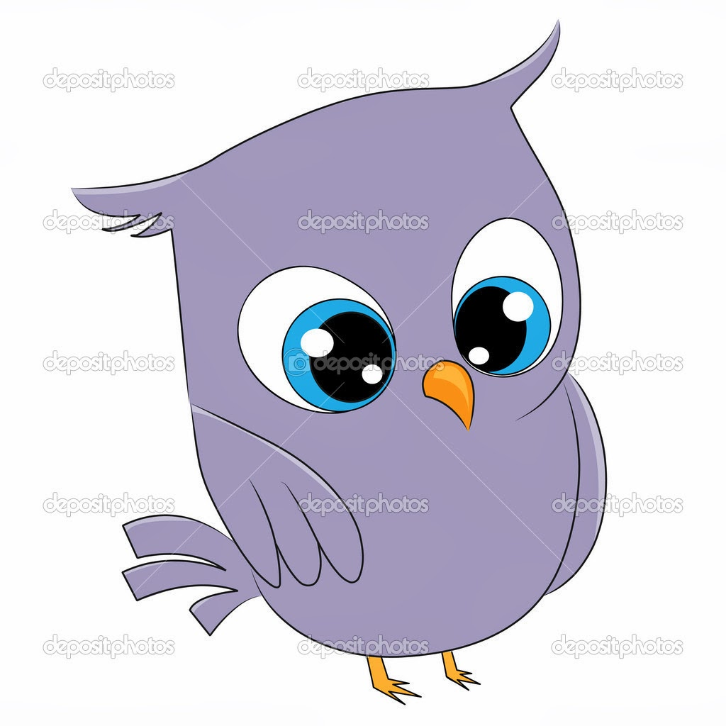 Owl Pictures Cartoon