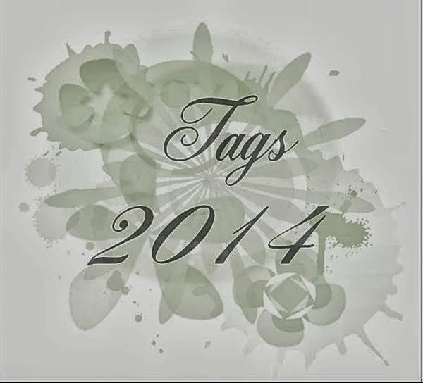 Viselli Tags 2014
