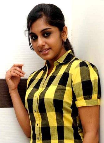 malayalam movie actress meera nandan stills3
