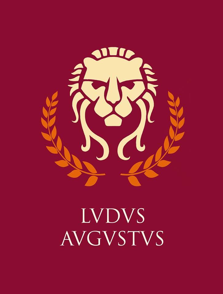 Ludus Augustus