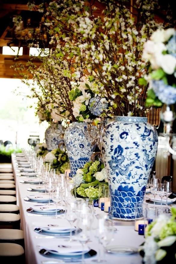 Turquoise Tulips And Bliss Wednesdays Wedding Inspired