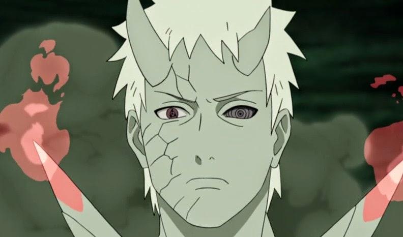 Naruto Shippuden Episode 383 Subtitle Indonesia