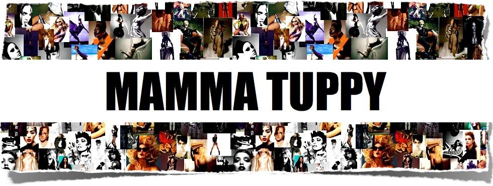 MAMMA TUPPY