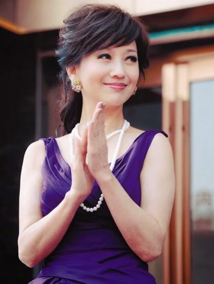 Bí quyết làm đẹp của 5 'mỹ nhân không tuổi' gốc Hoa
