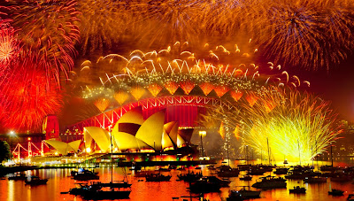Dove festeggiare il capodanno le migliori destinazioni estere per l 39 ultimo dell 39 anno il blog - Bagno di romagna ultimo dell anno ...