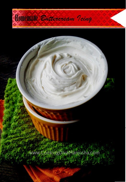 buttercream_icing