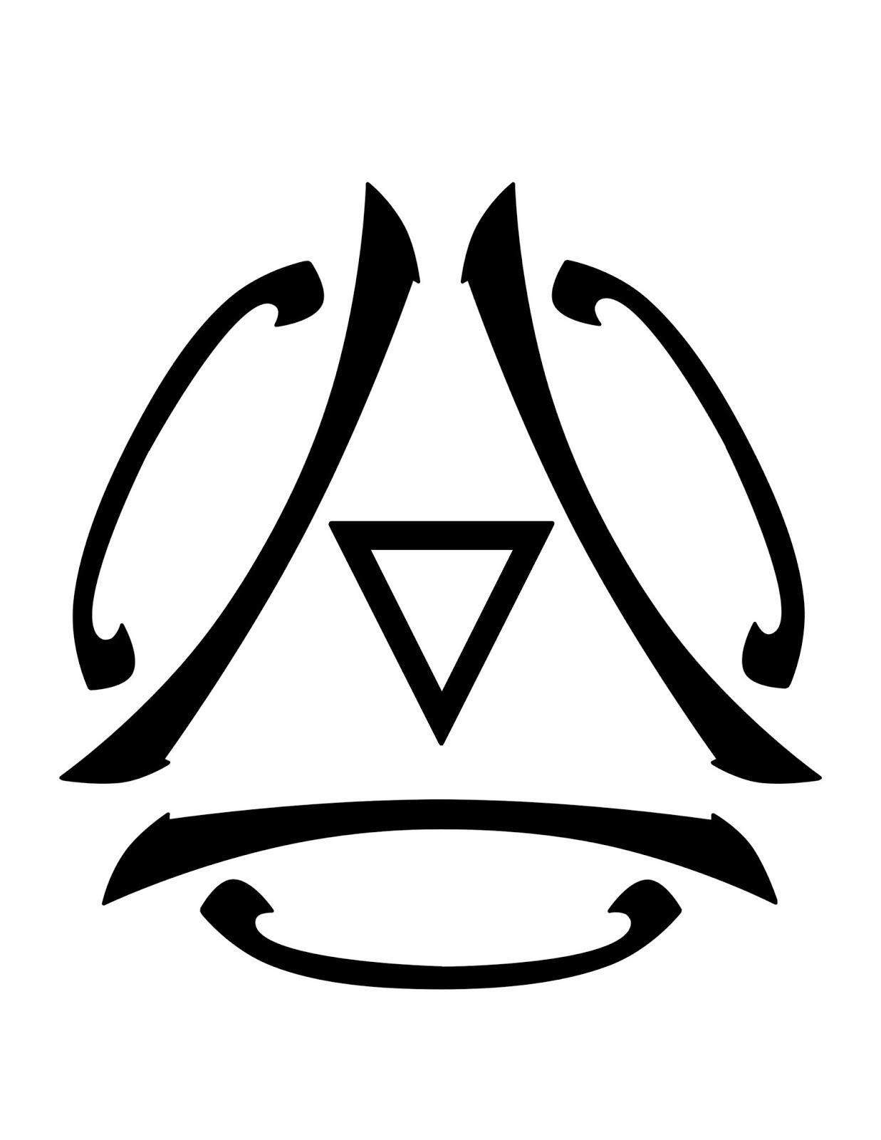 Greek God Symbols Ares