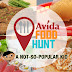 Avida Food Hunt in Awesome Restaurants of…