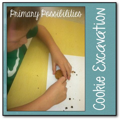 https://www.teacherspayteachers.com/Product/Cookie-Excavation-Freebie-1180251