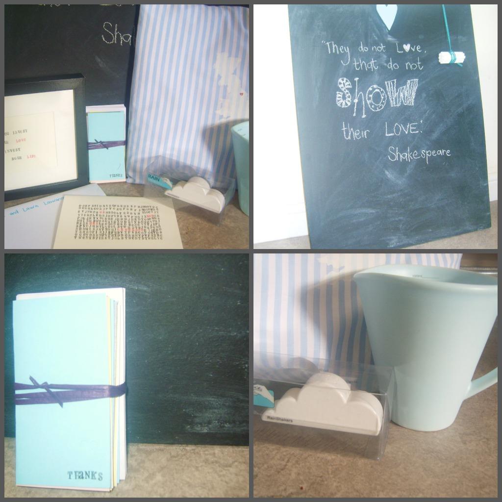 http://2.bp.blogspot.com/-XStPb0ccAEg/UBTl5sgMIRI/AAAAAAAACeE/gbebBgsoOrE/s1600/wedding%20hamper.jpg