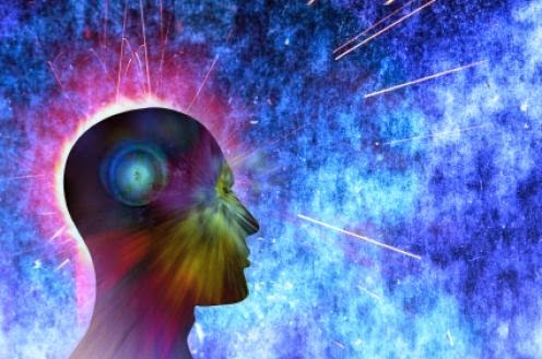 Mind over Matter: Secrets of Human Aura. Mind-Matter Interaction Princeton Research