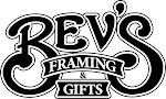 bev's logo