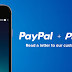 PayPal、$280MでPaydiantを買収!!