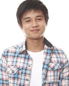 Yves Flores is PBB Teens 4 latest evictee, June 22
