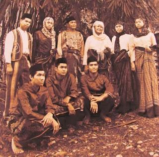 Maguindanaon, Tribes in Davao City, Datu Piang, Cotabato City, Maguindanao, Shariff Kabunsuan, Kadayawan Festival, Davao del Sur, Davao delights